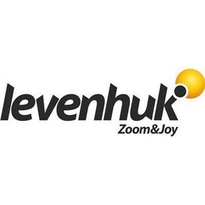 Группа компаний «Левенгук» выступила генеральным партнером «АстроФеста–2015»
