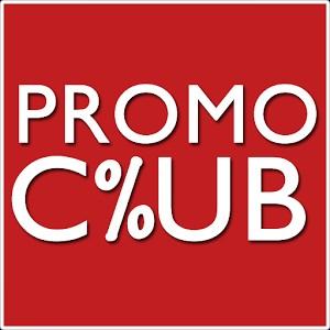 ПромоКлуб - Выгодные предложения от ведущих компаний и магазинов