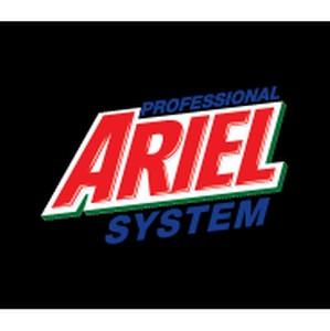 Ariel Professional System от P&G Professional превзошла немецкие стандарты качества