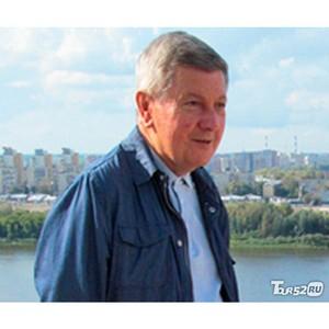 Tour52 поддерживает развитие туристических отношений между Нижним Новгородом и Чехией