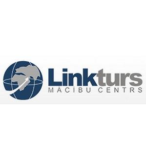 Интенсивный курс подготовки к экзамену IELTS в языковой школе Linkturs