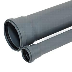 Интертех - современные полимерные трубопроводные системы