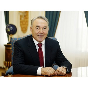 Казахстан избран в Совет Безопасности ООН