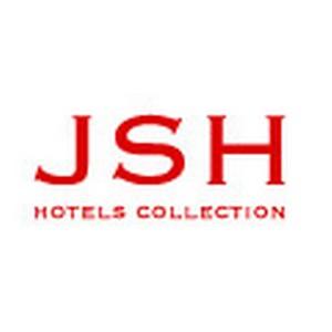 Итальянская компания JSH Hotels Collection запускает проект «Региональный гид»