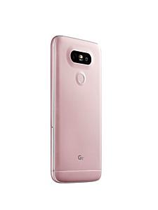 Смартфон LG G5se поступает в продажу в России