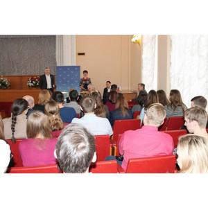 Активисты ОНФ в Мордовии обсудили важность выборов Президента России