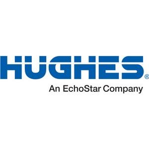 Компания Hughes представила усовершенствованное сетевое решение спутниковой системы JUPITER