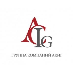 Заместитель председателя правления ГК АКИГ избран в состав Управляющего комитета сети ГД ООН в РФ
