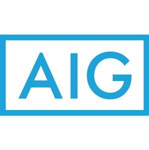 Роман Тихоненко назначен главой AIG в России