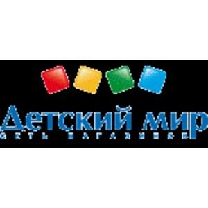 «Детский мир» открывает первый магазин в Мордовии