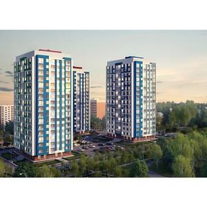 Скидка до 200 000 рублей на квартиру