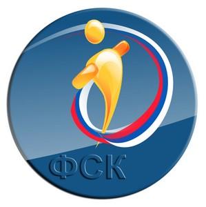 Этап Чемпионата России-2013 по кикеру в Санкт-Петербурге