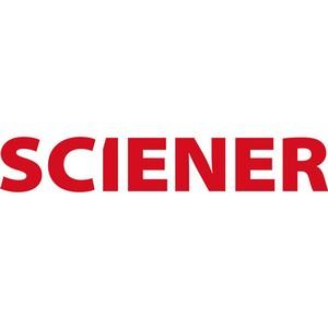 «Сайнер» на Международной энергетической конференции: вопросы автоматизации в режиме живой дискуссии