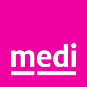 В Москве открылся новый ортопедический салон medi