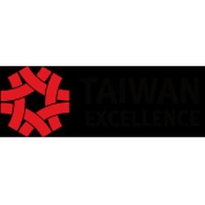 Инновации Taiwan Excellence в Петербурге