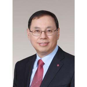 LG назначила высшим должностным лицом компании руководителя успешного подразделения бытовой техники