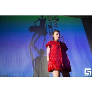 В Петербурге состоится показ дизайнерской одежды Street Fashion Show-2016