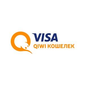 В Qiwi появилась услуга оплаты по кредитным договорам Банка «Акцент»