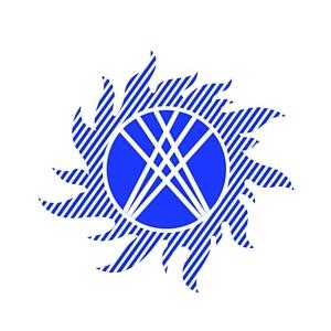 Победитель-отборочных соревнований оперативного персонала МЭС Юга КубанскоеПМЭС