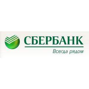 Д.Мантуров продолжил диалог с индустриальными парками России