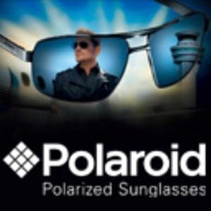 Polaroid Eyewear объявила о сотрудничестве с благотворительной организацией