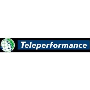 Frost & Sullivan отметил Teleperformance Russia за его инновационные решения и за высокие стандарты