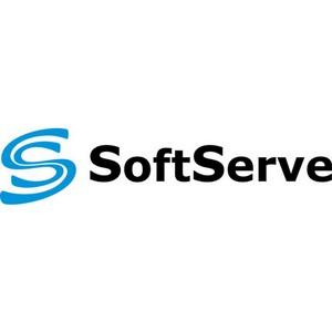 Консультант компании SoftServe выступит на конференции Moscow DevCon 2014