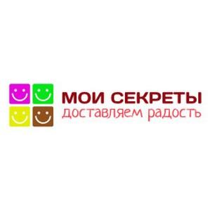 Открыта доставка заказов в Республику Крым и г. Севастополь