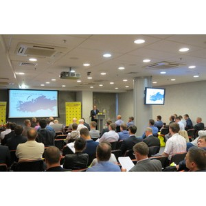 Руководители электростанций и генерирующих компаний обсудили новые технологий и оборудование