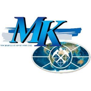 «МК» в гостях у геологоразведчиков