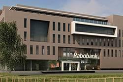 ���� Rabobank Land can Cuijk-Maasduinen � ������������� ������ � ������ ���������� ���������� ������