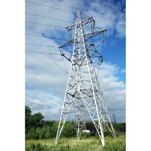 –¤заньэнерго напоминает жител¤м области о смертельной опасности электричества