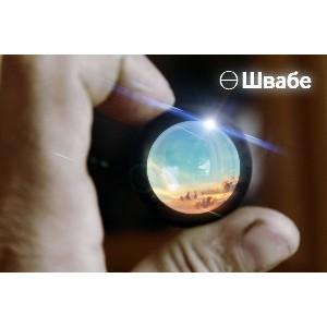 «Швабе» создает новый инфракрасный объектив