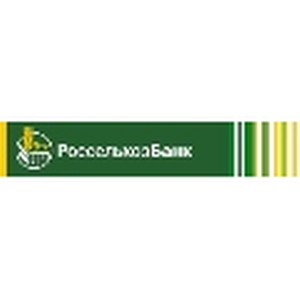 Россельхозбанк представляет садоводам и дачникам Ульяновской области кредит «Садовод»