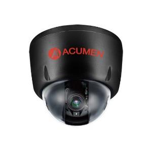 Клиенты «Актив-СБ» оценили по достоинству умные камеры «Пакистан» от «Акьюмен»