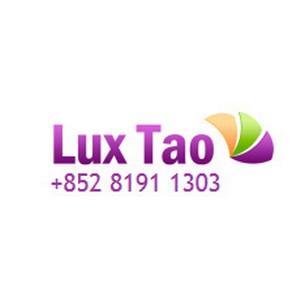 Представитель крупнейшей торговой площадки TaoBao выходит на российский рынок