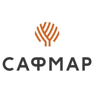 ТЦ «Петровский» (группа «Сафмар» Михаила Гуцериева) заключил договор аренды с сетью «Familia»