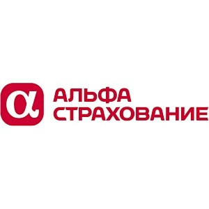 """Сибирский и Дальневосточный РЦ """"АльфаСтрахование"""" – самый быстрорастущий в первом квартале 2017 г."""