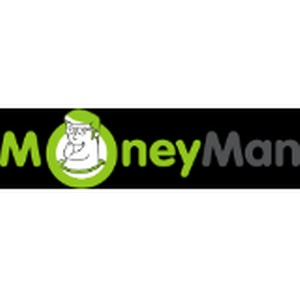 ID Finance запускает автоматический сервис онлайн-POS-кредитования AmmoPay