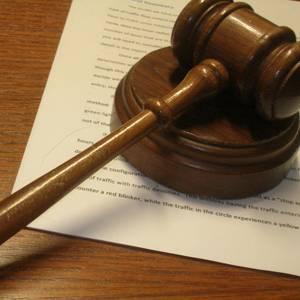 В Верховном суде Кореи вынесено решение в пользу компании Canon