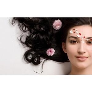 E- Cosmetology: Один крем для всего – это заблуждение