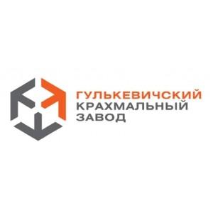 Крахмальный завод Гулькевичский принял участие в международной выставке «Крым-Юг России 2015»