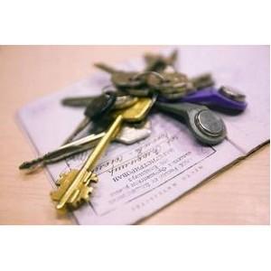 4 иностранца незаконно зарегистрировал в своей квартире зеленоградец