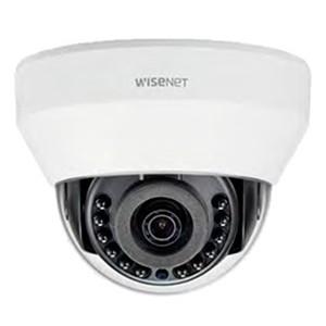 «Армо-Системы» представила самые доступные по цене IP камеры WISENET с 2 МП при 30 к/с