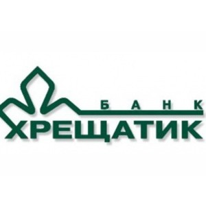 Банк «Хрещатик» открыл корсчет в турецких лирах