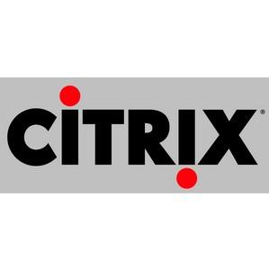 Новый взгляд на мобильное рабочее место с Citrix XenMobile Enterprise