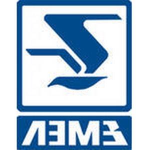 Электросчетчики завода «ЛЭМЗ» (Санкт-Петербург) – цены снижены до 29 сентября