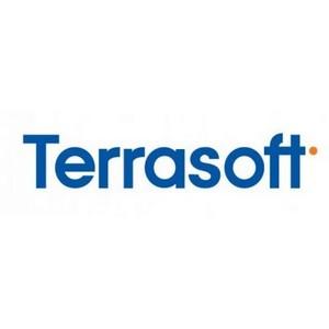 Terrasoft объявляет о завершении проекта внедрения BPMonline CRM + Service Desk в компании Стэк.ком