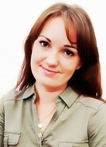 Мария Уланова назначена гендиректором представительства компании Chello Zone в России и странах СНГ