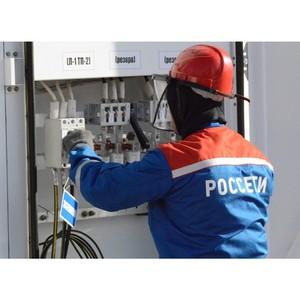 Костромаэнерго эффективно борется с хищениями электроэнергии